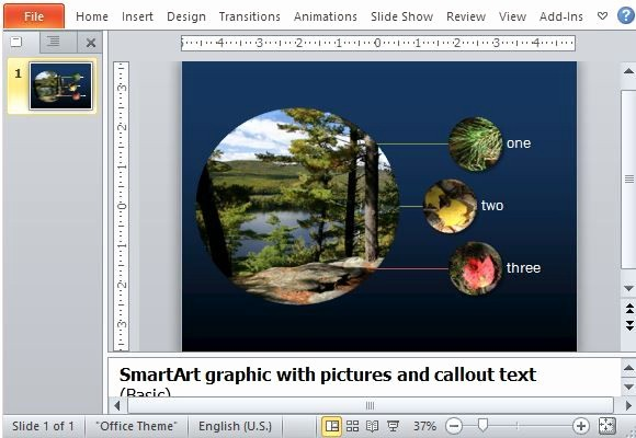 Free Smartart Graphics for Word Unique Free Powerpoint Smartart Picture Diagram Template