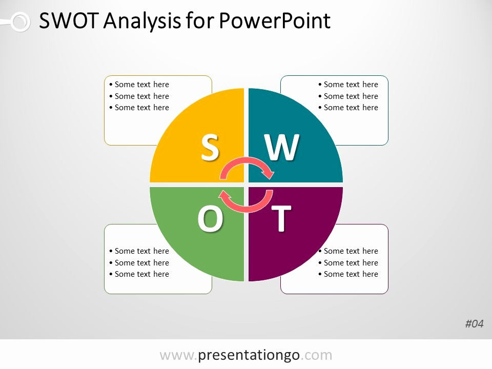 Free Smartart Graphics for Word Unique Free Powerpoint Templates About Smartart Presentationgo