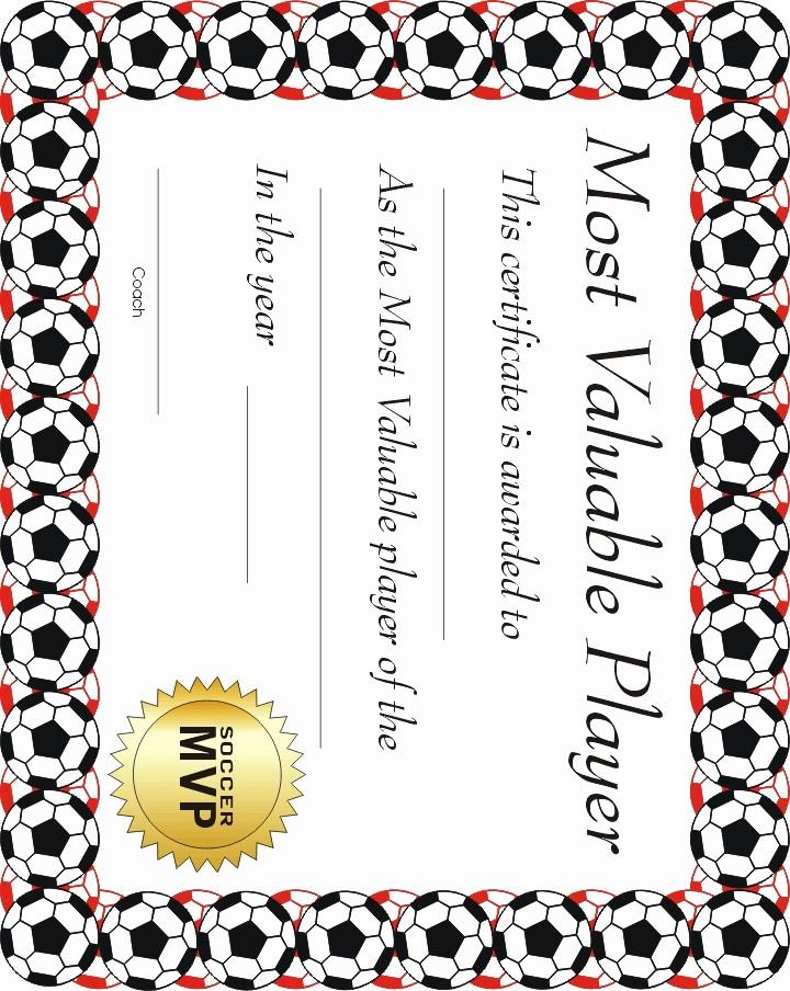 Free softball Certificates to Print Beautiful Free Printable Sports