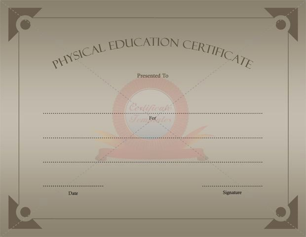 Free softball Certificates to Print Fresh 29 Best Images About Sports Certificate Templates On