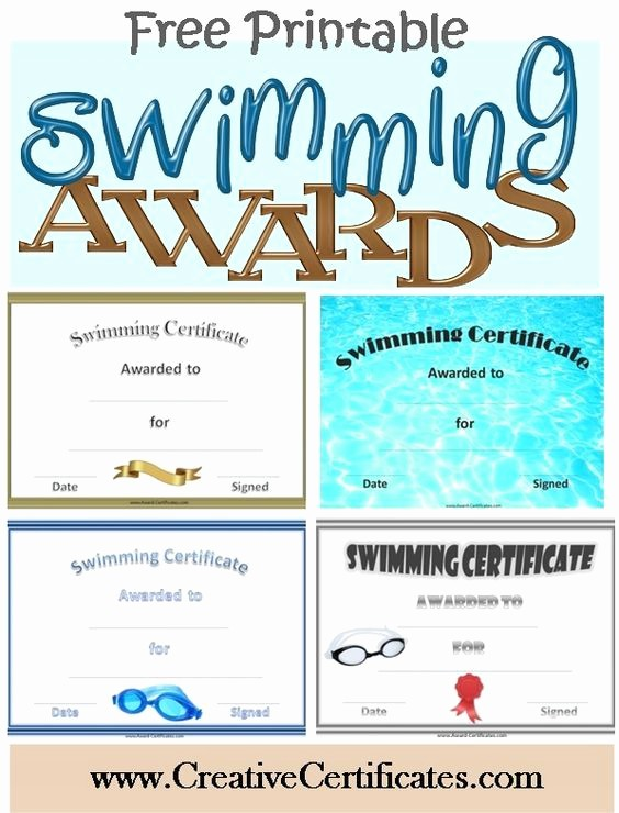 Free softball Certificates to Print Inspirational Best 20 Sports Awards Ideas On Pinterest