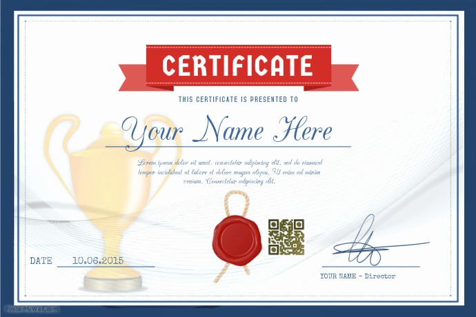 Free softball Certificates to Print Unique Award Certificate Template for Schools and Sport Clubs