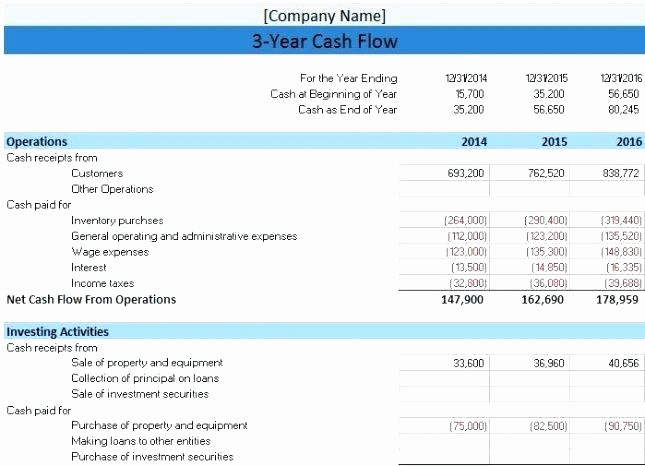 Free Statement Of Accounts Template Unique Template Microsoft Excel Statement Account Template 9