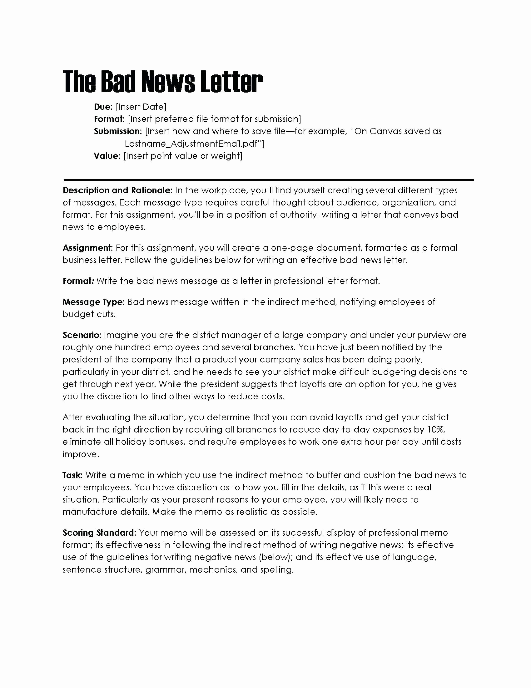 Free Syllabus Template for Teachers Lovely Template Course Syllabus Template for Teachers