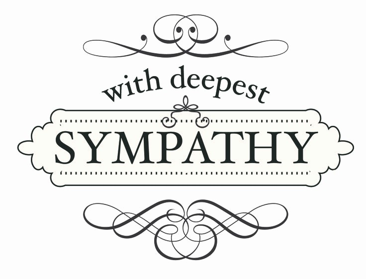 Free Sympathy Cards to Print Best Of Best 25 Pet Sympathy Quotes Ideas On Pinterest