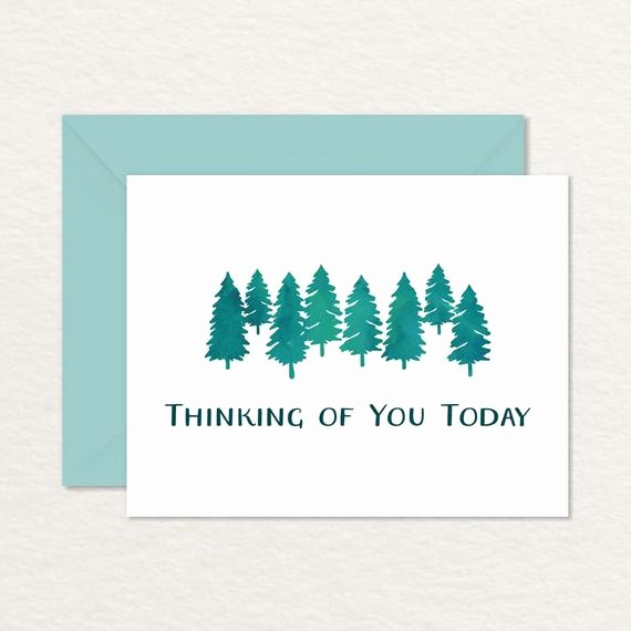 Free Sympathy Cards to Print Fresh Printable Sympathy Card Bereavement Card Condolences Card