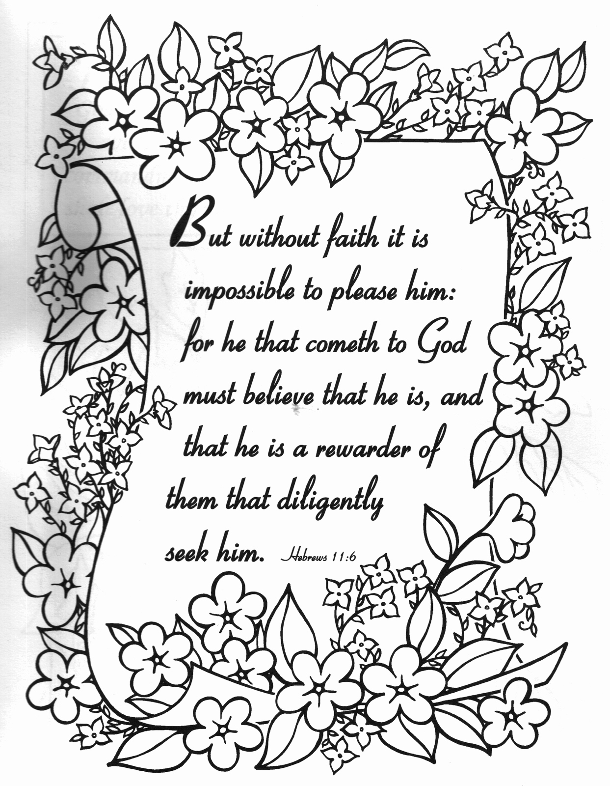 Free Sympathy Cards to Print Inspirational 6 Best Of Printable Coloring Sympathy Card