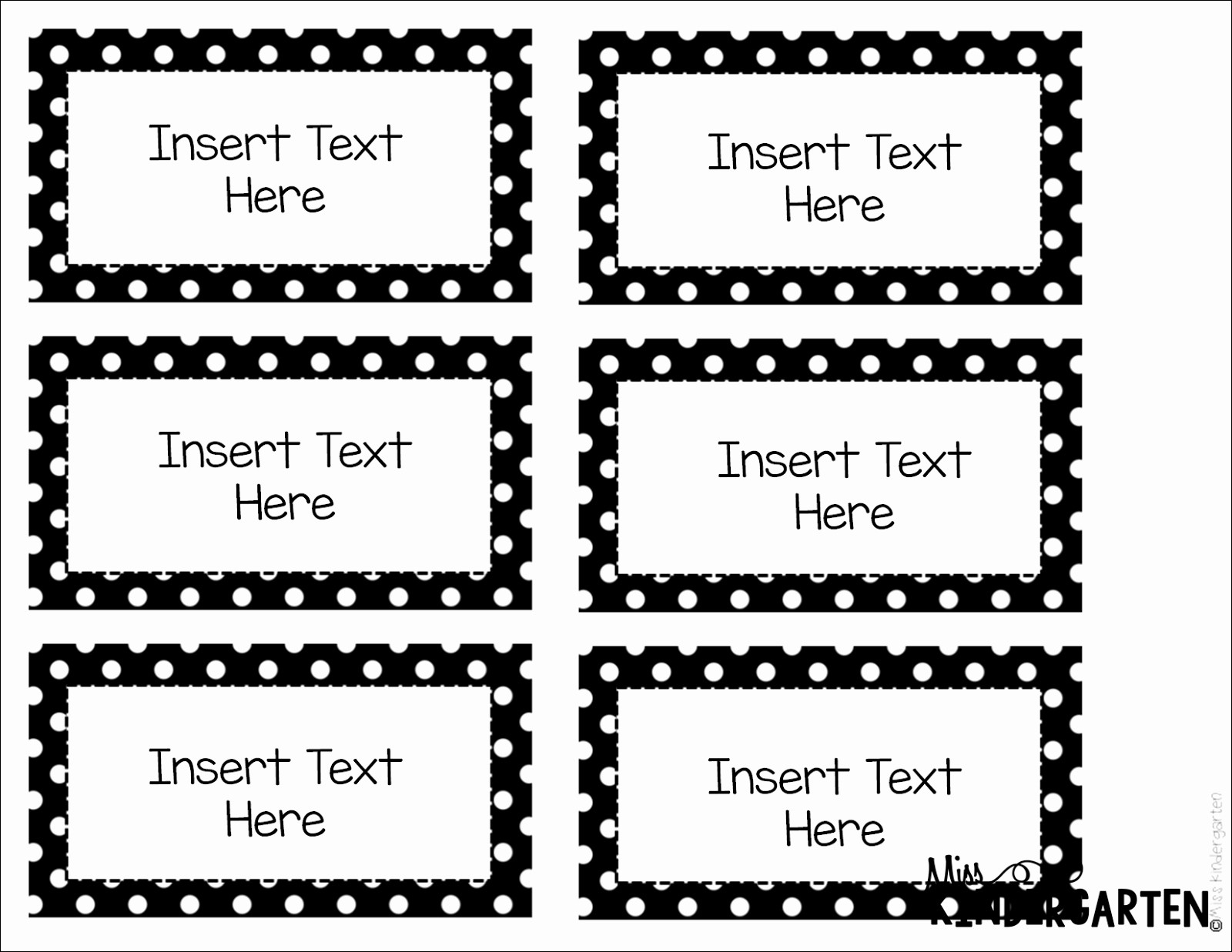 Free Tag Templates for Word Lovely Microsoft Word Templates Labels Portablegasgrillweber