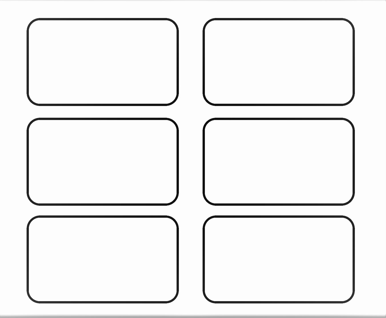 Free Tag Templates for Word Unique Name Tag Template Free Printable Design Word