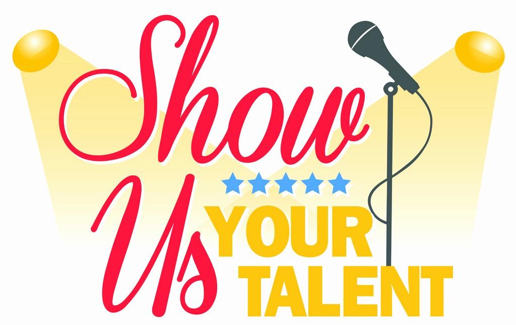 Free Talent Show Flyer Template Elegant Free Talent Show Flyer Template Download Free Clip Art