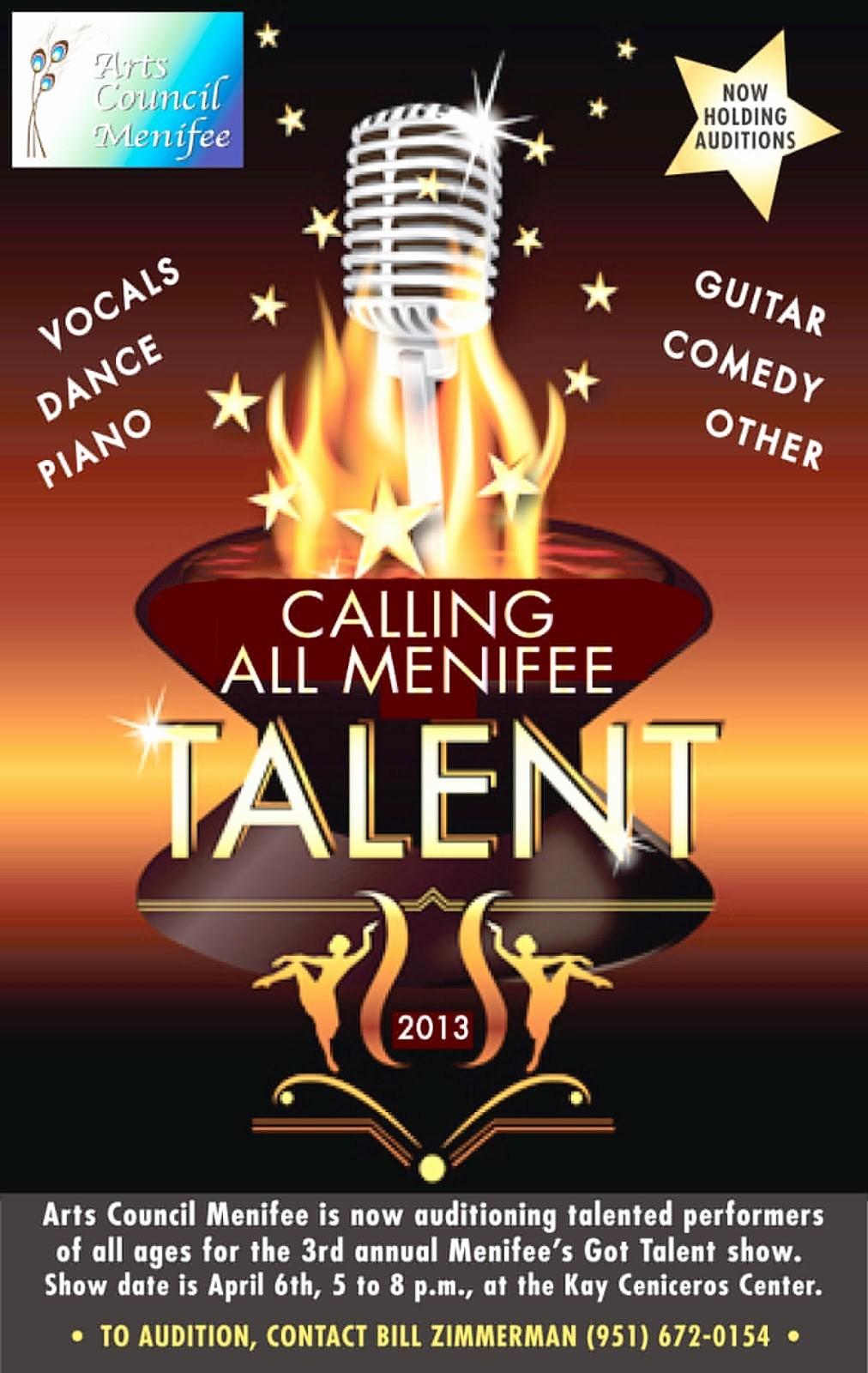Free Talent Show Flyer Template Fresh Talent Show Flyer Design – Worptir