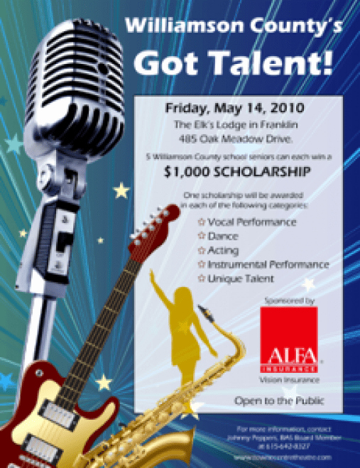 Free Talent Show Flyer Templates Elegant Amazing Talent Show Flyer Templates Word Excel Samples