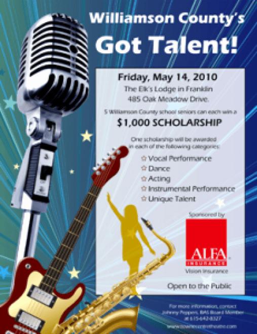Free Talent Show Flyer Templates Elegant Amazing Talent Show Flyer Templates Word Excel Samples