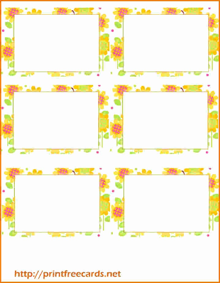 Free Template for Name Tags Best Of Free Printable Label Templates
