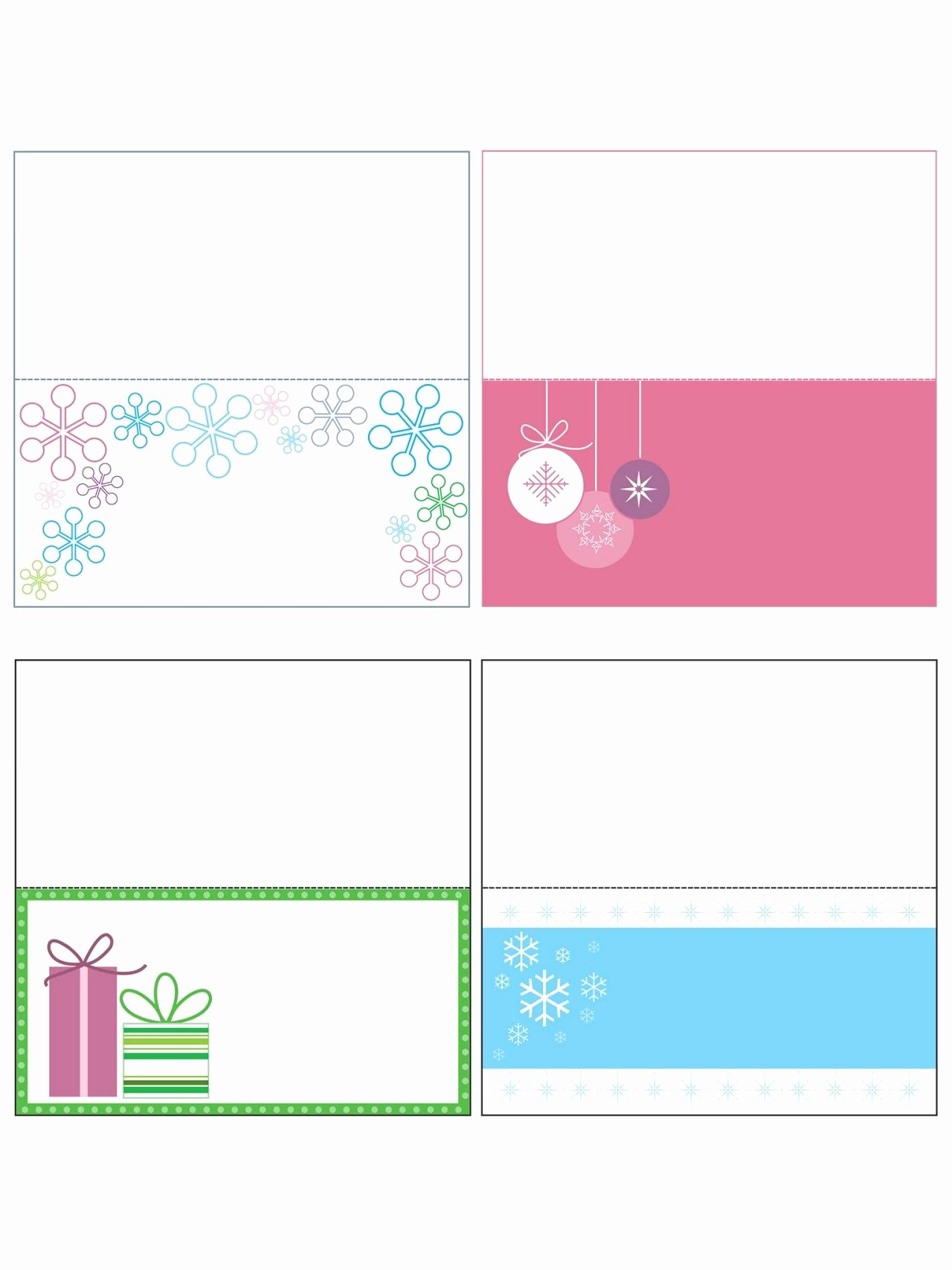 Free Template for Name Tags Elegant Unique Name Tag Template Free Printable