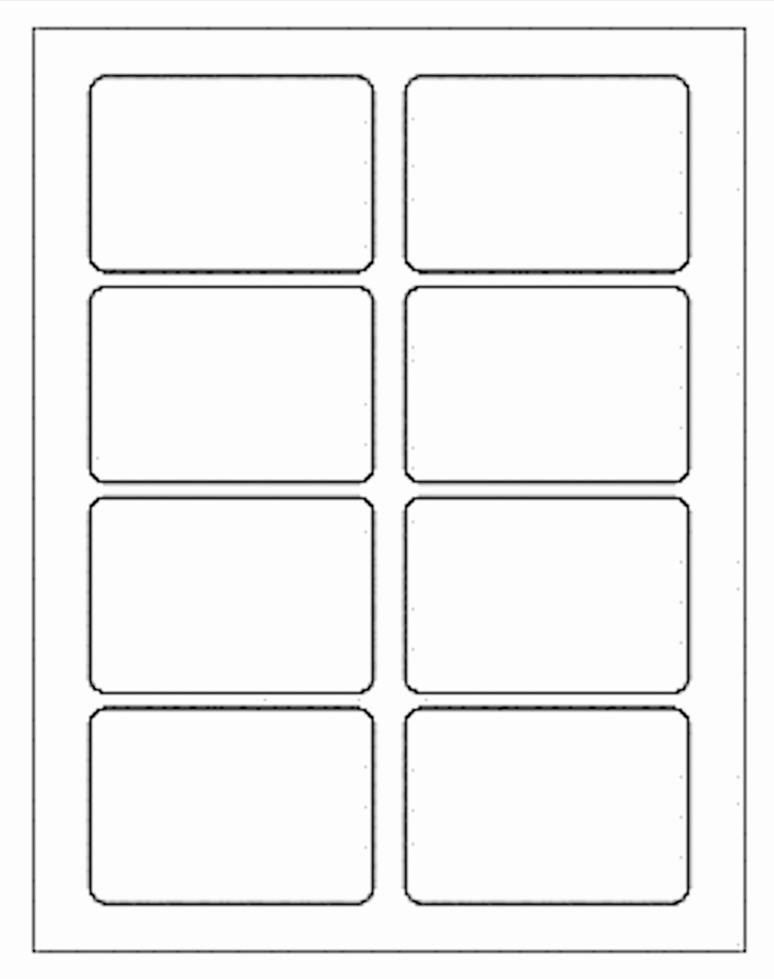 Free Template for Name Tags Fresh Name Tag Template Free Printable Word