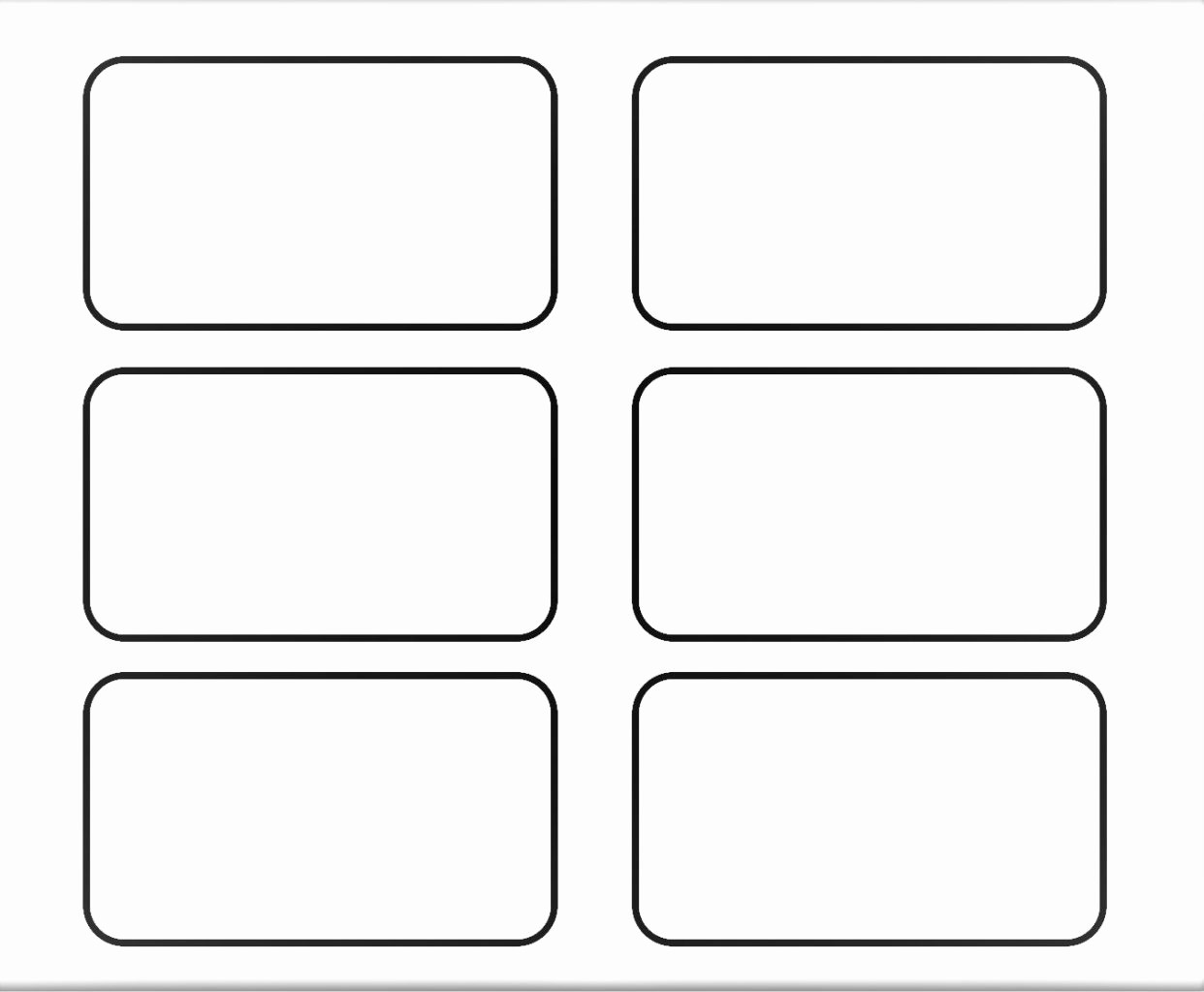 Free Template for Name Tags New Name Tag Template Free Printable Design Word