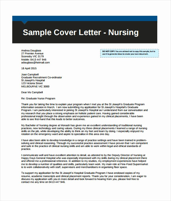 Free Templates for Cover Letters Best Of 17 Professional Cover Letter Templates Free Sample