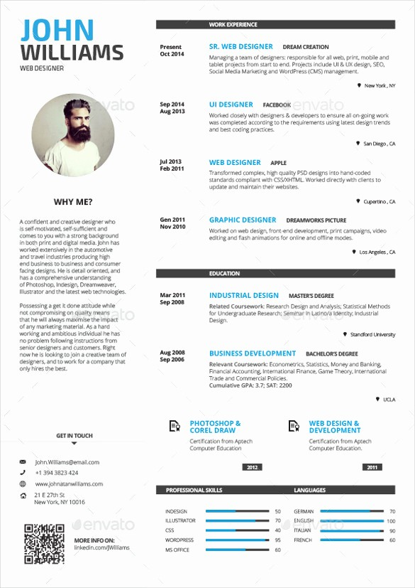 Free Templates for Cover Letters Inspirational 29 Word Cover Letters Free Download