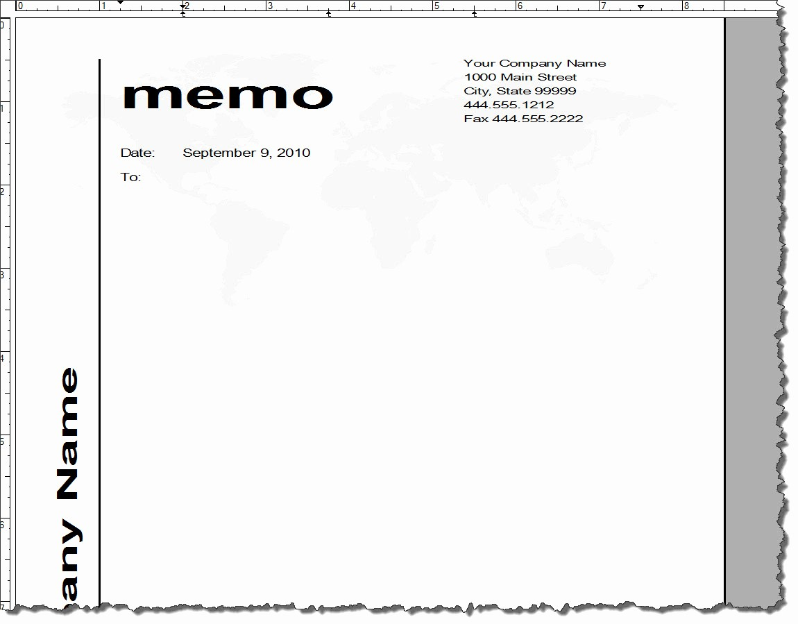 Free Templates for Microsoft Word Fresh Adobe Framemaker 9 Default Document Templates