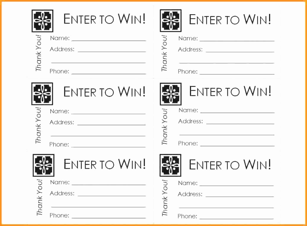 Free Ticket Template for Word New event Ticket Template Example Mughals