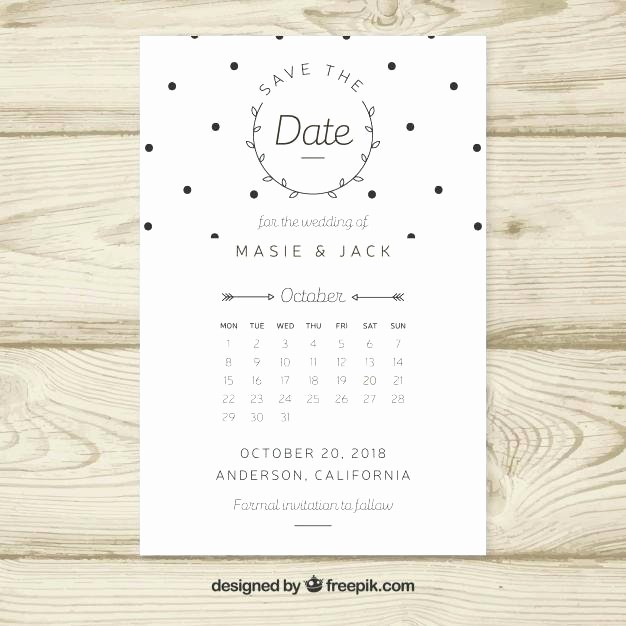 Free Wedding Accommodation Card Template Best Of 99 Ac Modation Card Template Free Free Wedding
