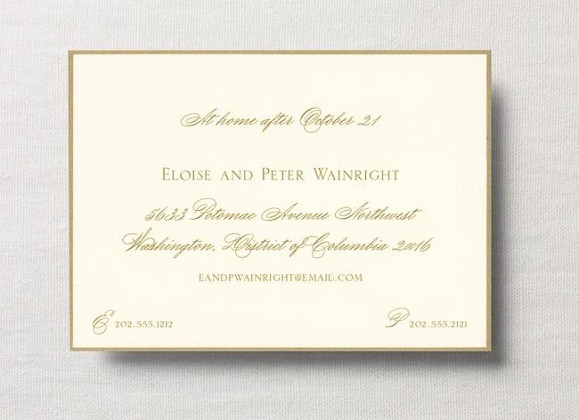 Free Wedding Accommodation Card Template Elegant Wedding Invitations Hotel Ac Modation Cards