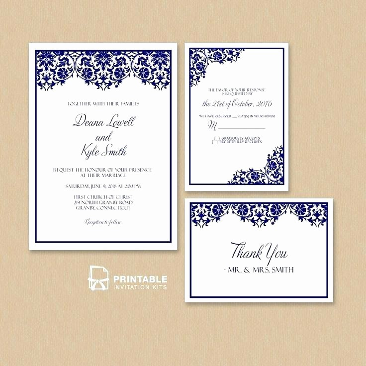 Free Wedding Accommodation Card Template Lovely 99 Ac Modation Card Template Free Free Wedding