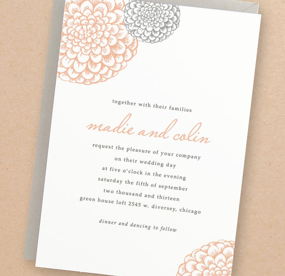 Free Wedding Templates Microsoft Word Best Of Printable Wedding Invitation Template Instant Download