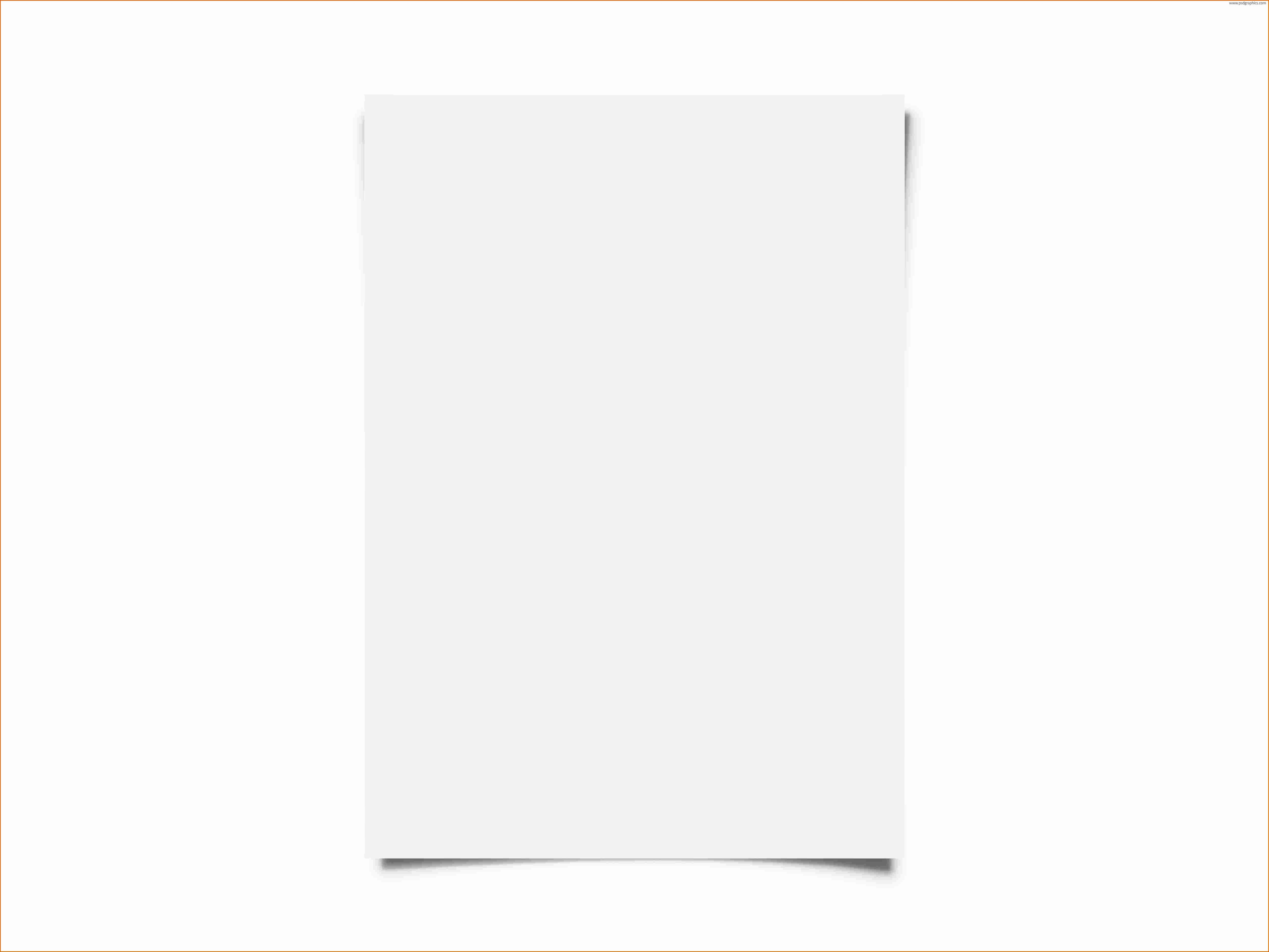Free White Paper Template Word Best Of 7 White Paper Template