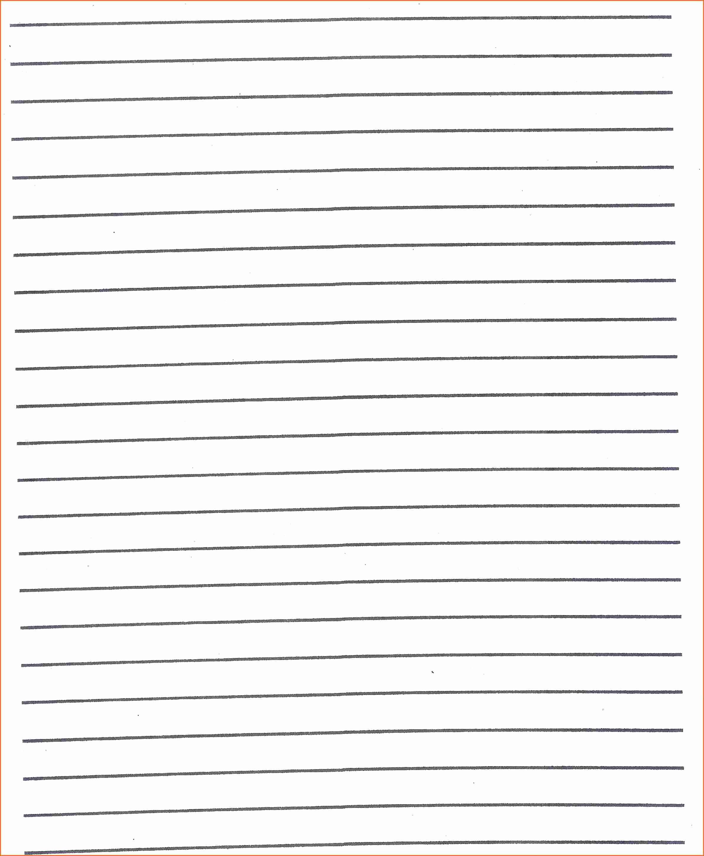 Free White Paper Template Word Elegant 8 White Paper Templates Word Bud Template Letter