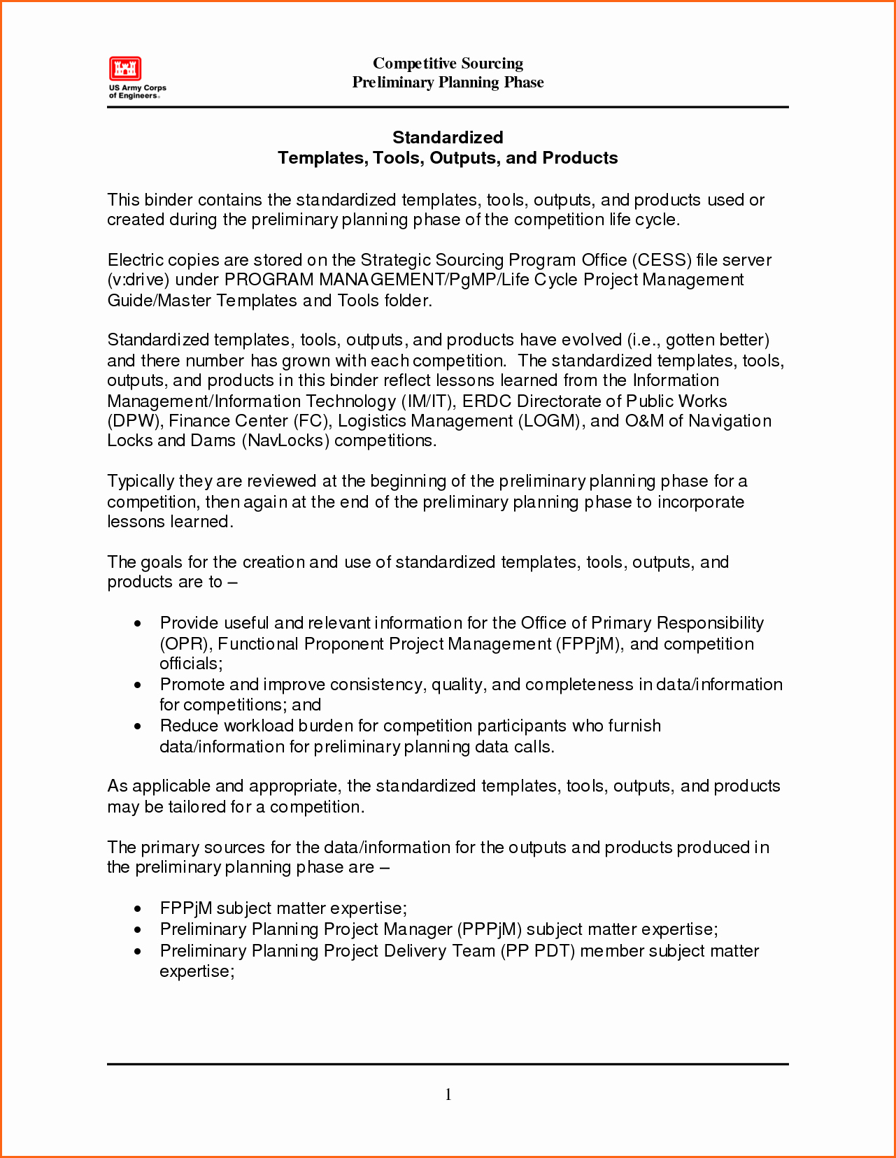 Free White Paper Template Word Inspirational Paper White Paper Template