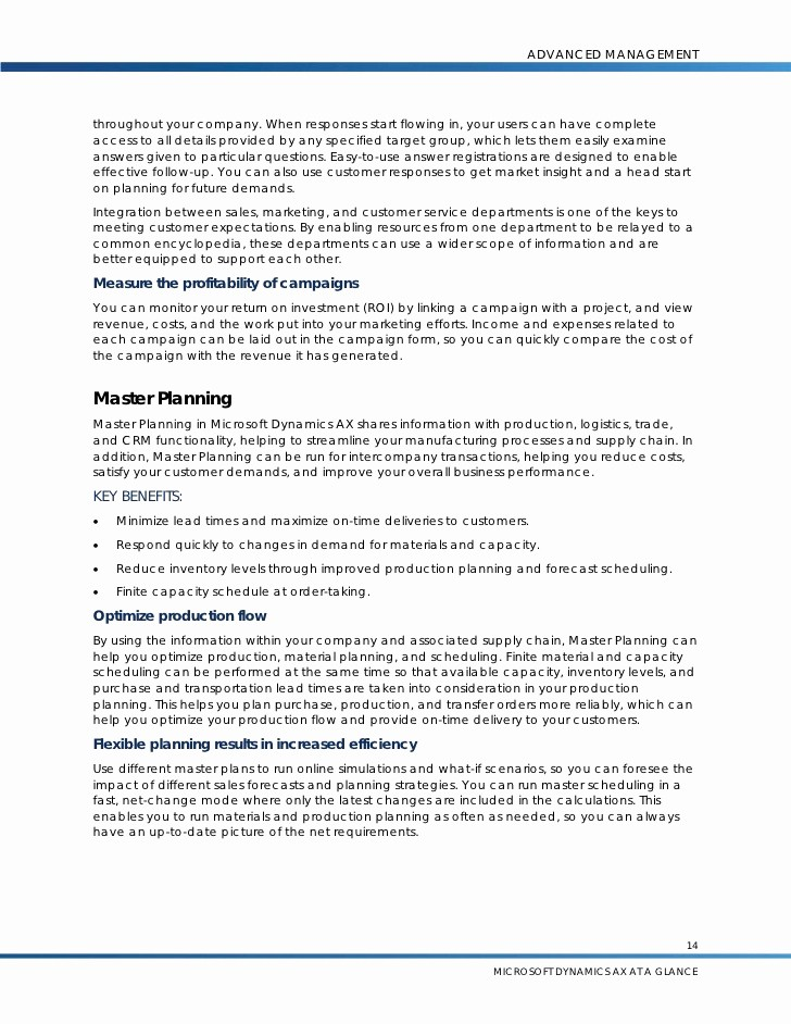 Free White Paper Template Word Lovely White Paper Templates White Paper format for A Profitable