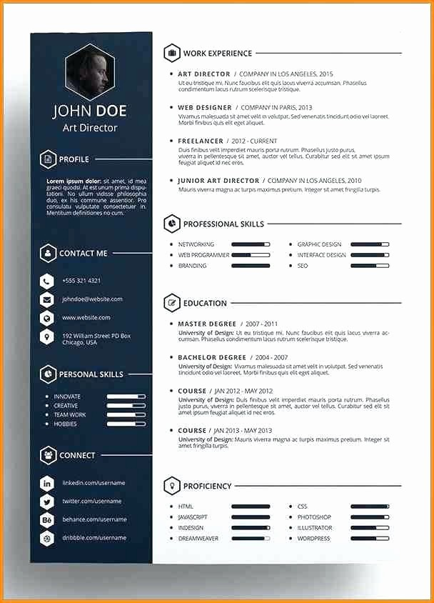 Free Word Document Templates Download Awesome Template Download for Word Cv Templates Free Document