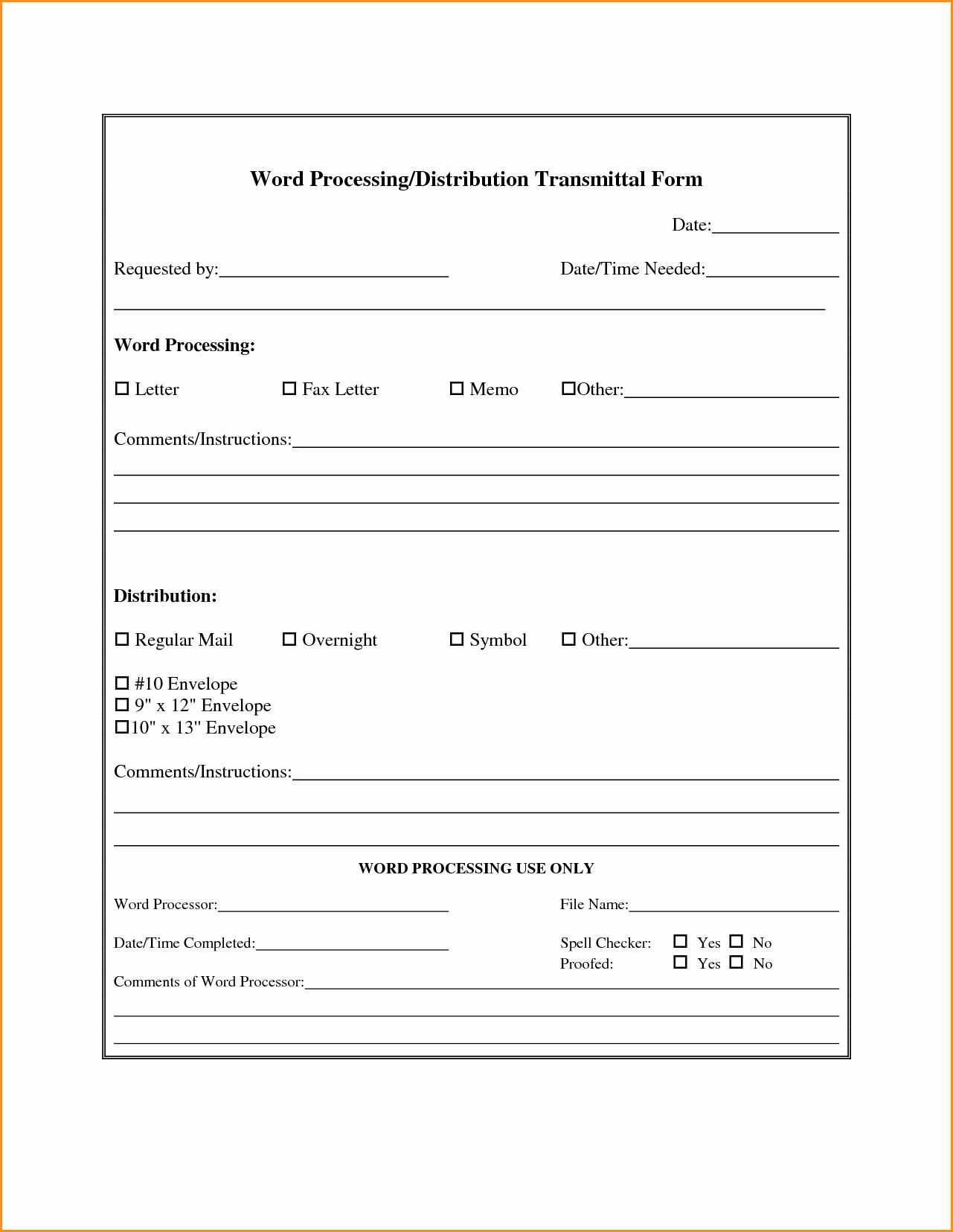 Free Word Document Templates Download Elegant 12 Free Word Document Templates