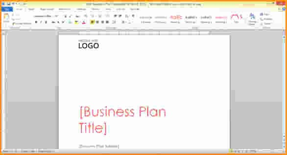 Free Word Document Templates Download Luxury 12 Free Word Document Templates