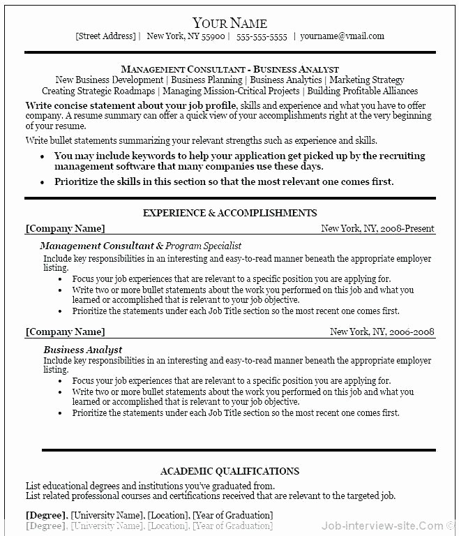 Free Word Resume Templates 2016 Beautiful where Can I Find A Resume Template Word Ms Professional