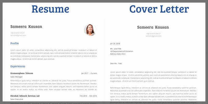 Free Word Resume Templates 2018 Elegant Free Vector Resume Template 300 Icons Freebie Ai