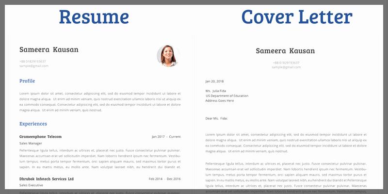 Free Word Resume Templates 2018 Elegant Free Vector Resume Template 300 Icons Freebie Ai