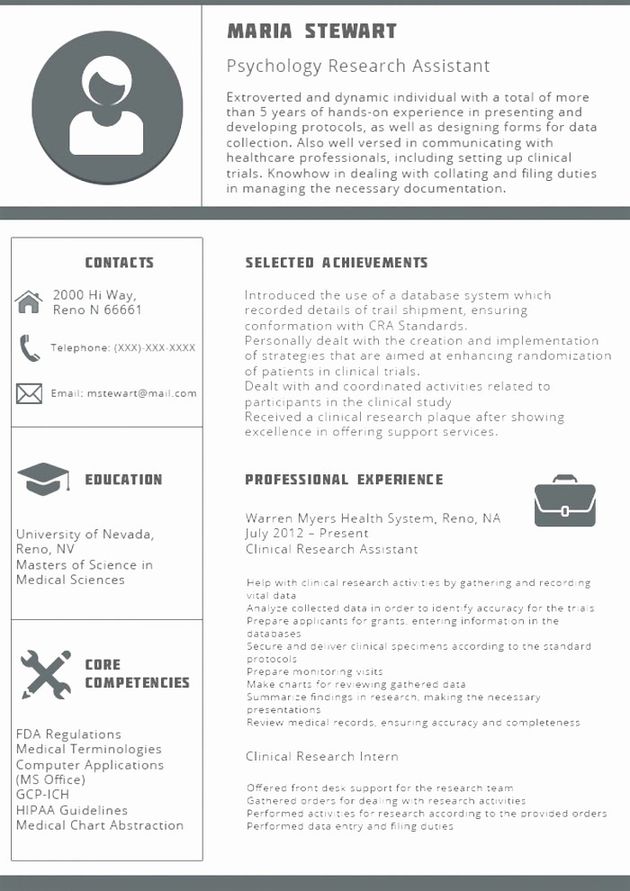 Free Word Resume Templates 2018 Luxury Modern Resume Template 2018 Templates Data