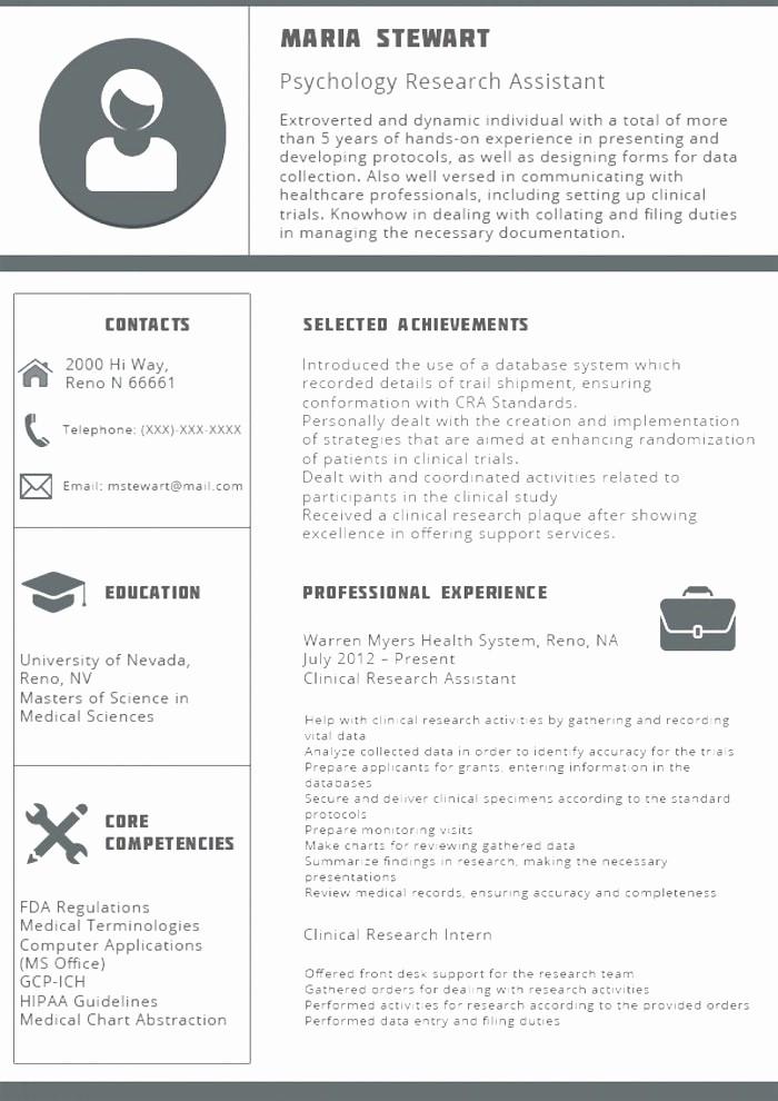 Free Word Resume Templates 2018 Luxury Modern Resume Template 2018 Templates Data