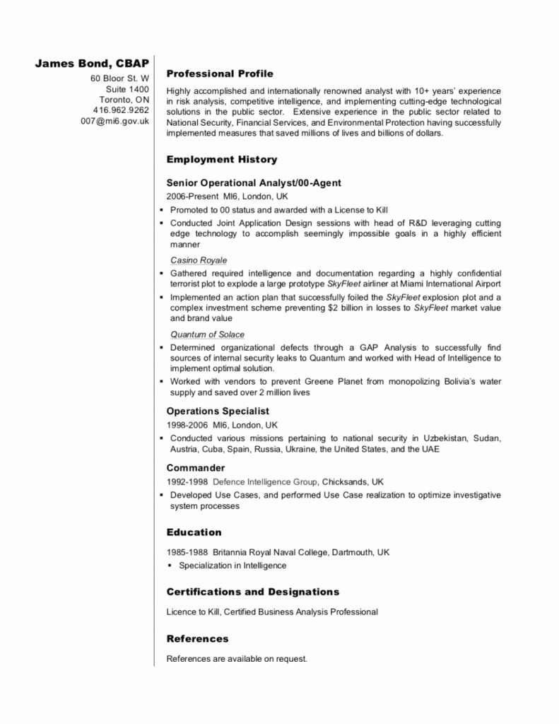 Free Word Resume Templates 2018 New Resume Examples Work Experience High What Your Samples