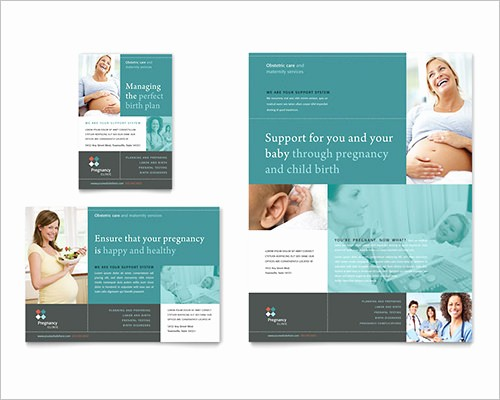Free Word Templates for Flyers Fresh Business Flyer Templates for Word Marketing Fly and