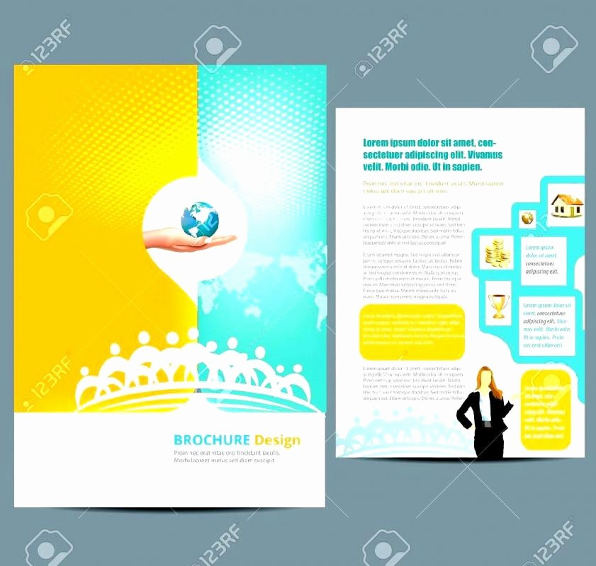 Free Word Templates for Flyers New Free Flyer Templates Word