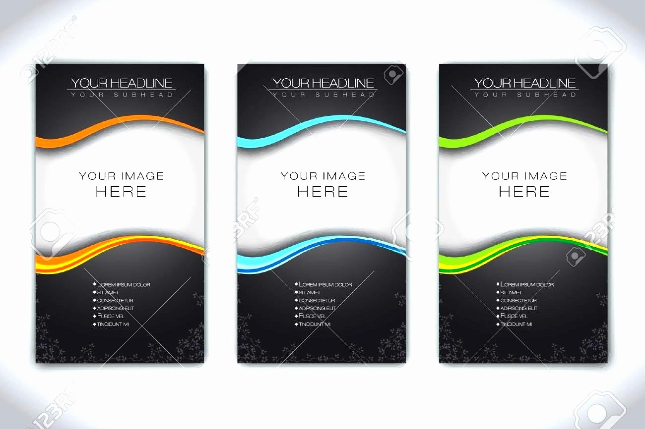 Free Word Templates for Flyers Unique Free Flyer Template Designs for Word Yourweek Aa7ddeeca25e