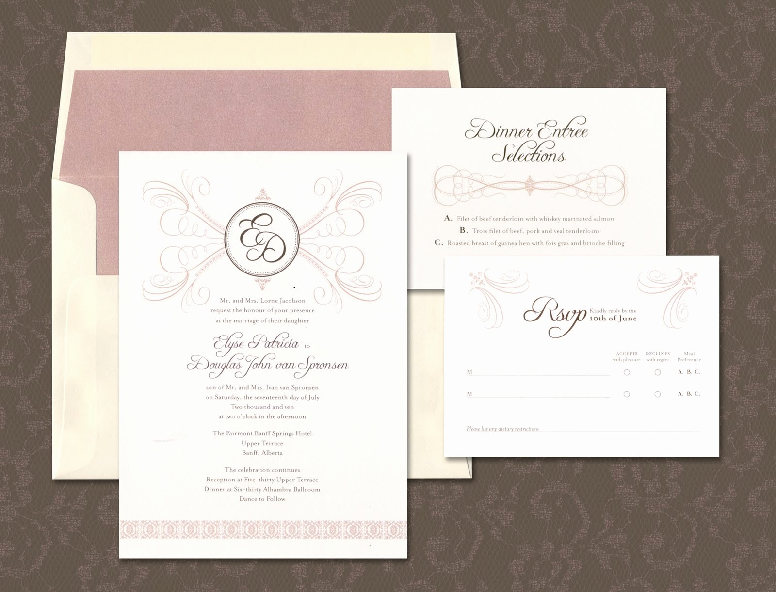 Free Word Wedding Program Template Elegant Lovely Free Printable Wedding Program Templates Word