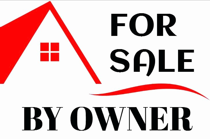 Free Yard Sale Signs Templates Beautiful Sale Sign Template House for Sale Sign Template Real