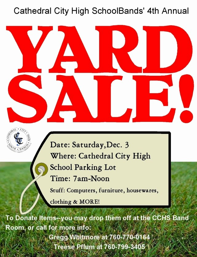 Free Yard Sale Signs Templates Fresh Yard Sale Flyers Free Download 20 High School Diploma
