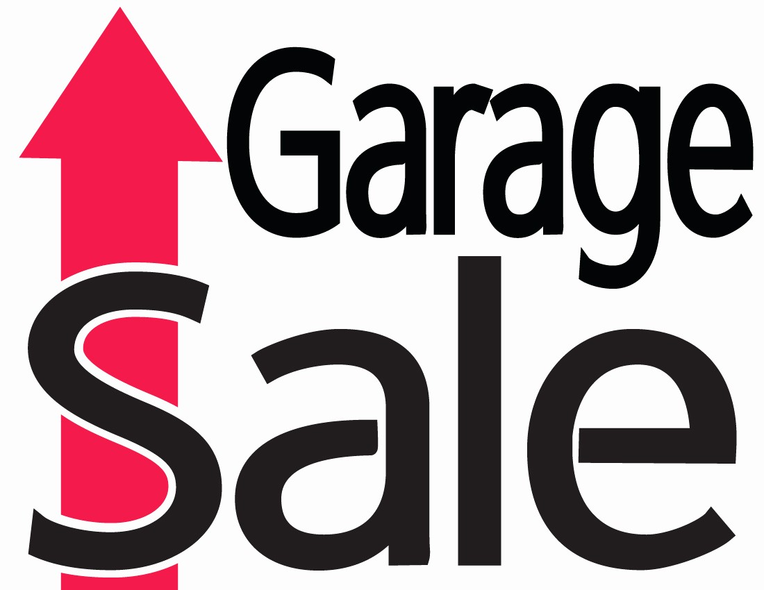 Free Yard Sale Signs Templates New Free Garage Sale Signs Home Graphics Freebeemom