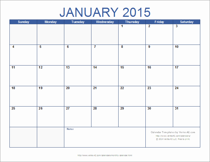 Free Year Calendar Template 2016 New 9 Best Of Printable November Monthly Schedule